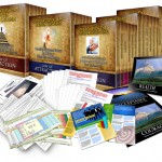 30 PLR Course Books To Help You Become The Next Personal Development Guru
