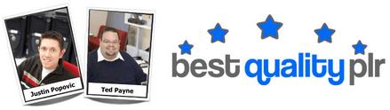 BestQualityPLR Annual Platinum Membership