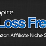 Azon Empire Fat Loss Frenzy PLR Package