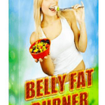 Belly Fat Burner PLR Package