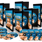 Nicotine Crusher Biz In A Box PLR Package