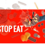 Eat Stop Eat Niche PLR Packet