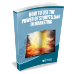 The Power Of Storytelling In Marketing PLR Bundle