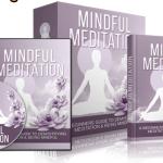 Mindful Meditation PLR Megapack