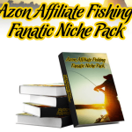 Azon Affiliate Fishing Fanatics