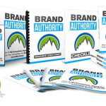 Brand Authority PLR Package