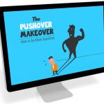 Pushover Makeover PLR Package
