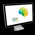 Mastering Memory PLR Package