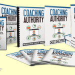 Coaching Authority PLR Package