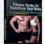 Fitness Hacks PLR Mega Pack