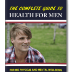 Men's Health & Fitness PLR Pack