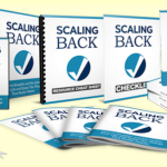 Scaling Back PLR Package