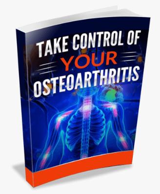 Osteoarthritis PLR