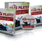 Peak Pilates PLR