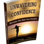 Confidence PLR Pack