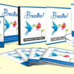 Breathe Self Help PLR