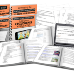 Kindle Publishing PLR Pack