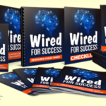 Wired For Success PLR