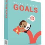 Behavior Based Goals PLR