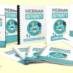 Webinar Authority PLR Package