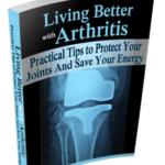 Arthritis PLR Pack