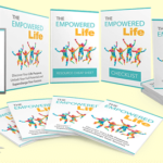 The Empowered Life PLR