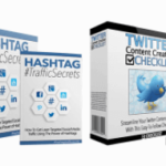 Social Media Lead Magnet Kit