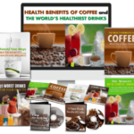 Coffee Benefits PLR