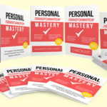Personal Transformation Mastery PLR