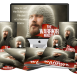 The Warrior Mindset PLR