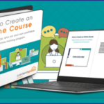 How To Create An Online Course Program Kit