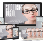 Smarter Brain Better Life PLR