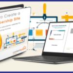 How To Create A Membership Site PLR