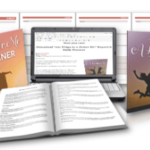 101 Ways To A Better Me PLR