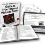 Guide To Free Targeted Website Traffic PLR